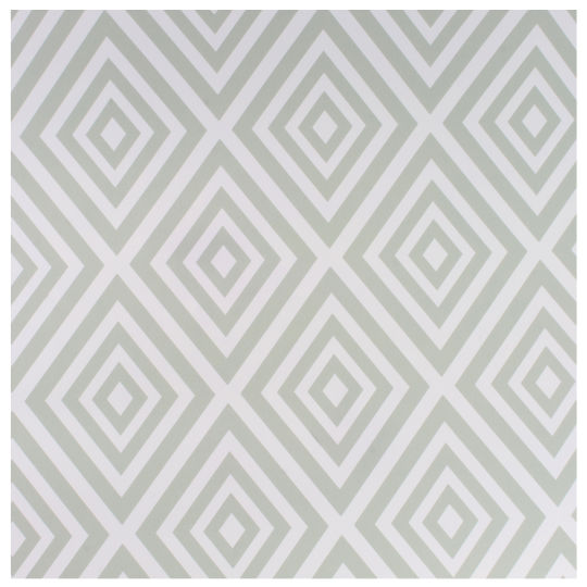Peel And Stick Wallpaper Lowes   Search 540x540