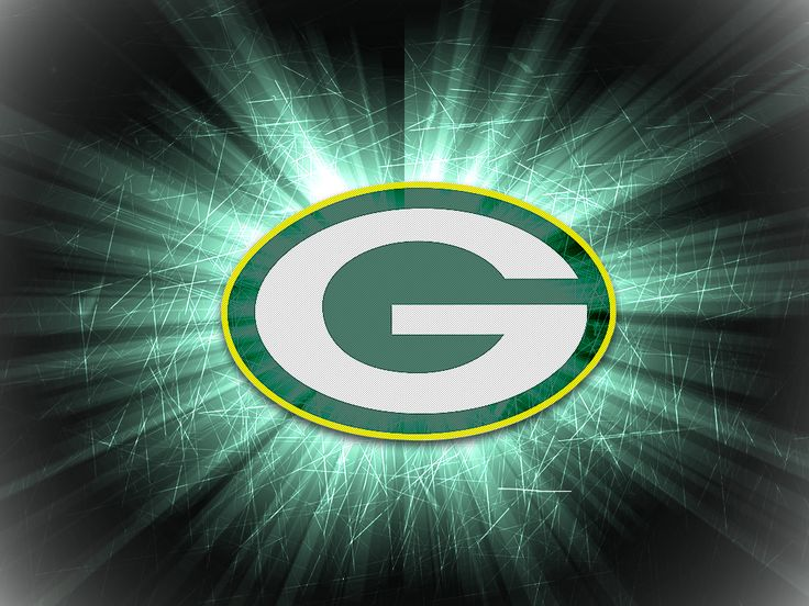 2015 Green Bay Packers Wallpaper