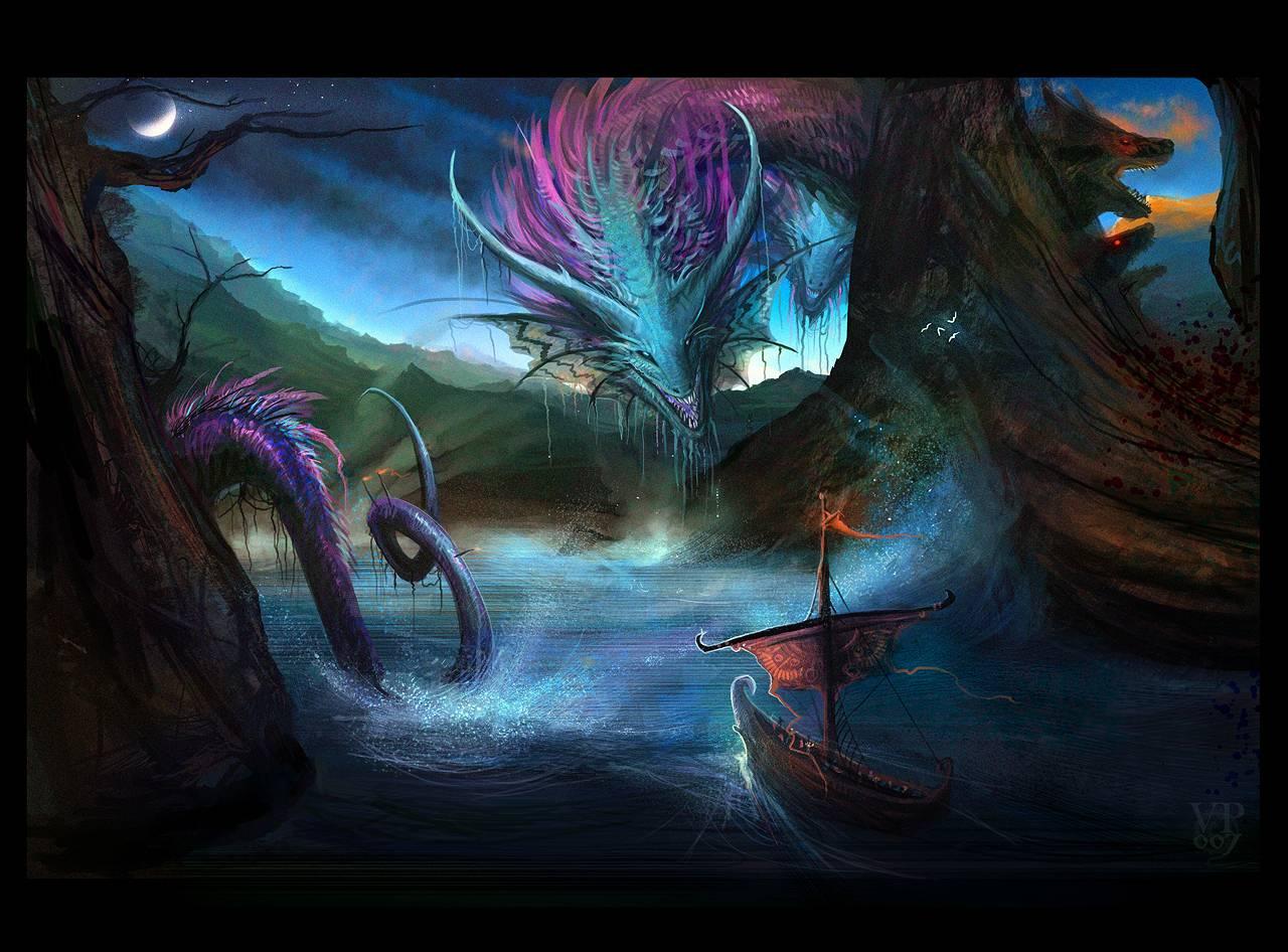 wallpapers fanart screenshots stuffpoint dragons images wallpapers 1280x946