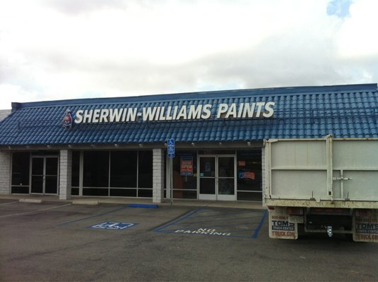 find sherwin williams near me 2015   Grasscloth Wallpaper 535x400