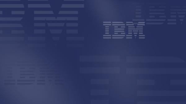 Ibm Thinkpad Logo Thinkpad Wallpaper of Logo 600x338