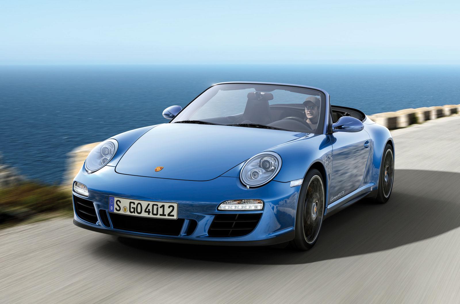 Porsche911Carrera4GTSCabrioletHdWallpapers2012jpg 1600x1056
