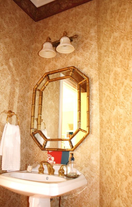 Wallpaper removal   tips tips tips My Favorite Things   DIY House 510x800