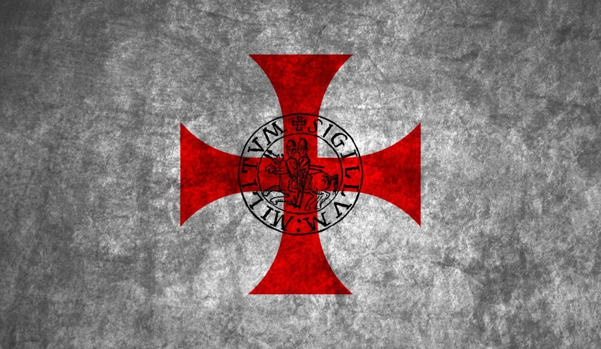 Knights Templar Wallpapers   Top Knights Templar Backgrounds 1172x682