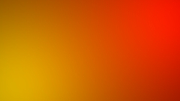 orange yellow yellow orange digital art gradient colors 1920x1080 600x337