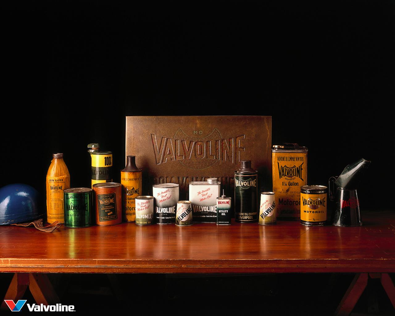 Best 50 Valvoline Wallpaper on HipWallpaper Valvoline NASCAR 1280x1024