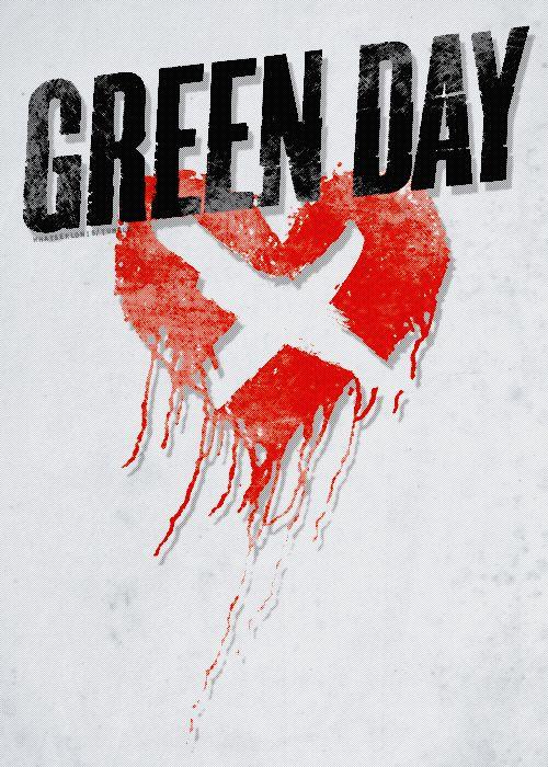 green day iphone wallpaper online