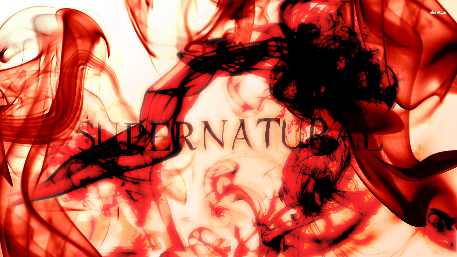 hd supernatural desktop wallpapers 1920x1080 sam and dean 1920x1080