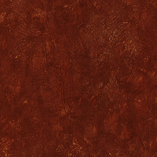412 32863 Red Plaster Texture   Angelo   Brewster Wallpaper 600x600