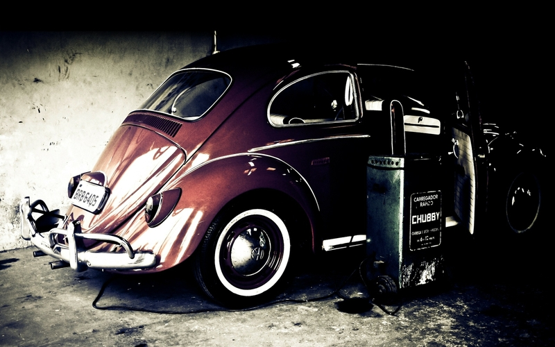 volkswagen beetle 2560x1600 wallpaper Volkswagen Wallpaper 800x500