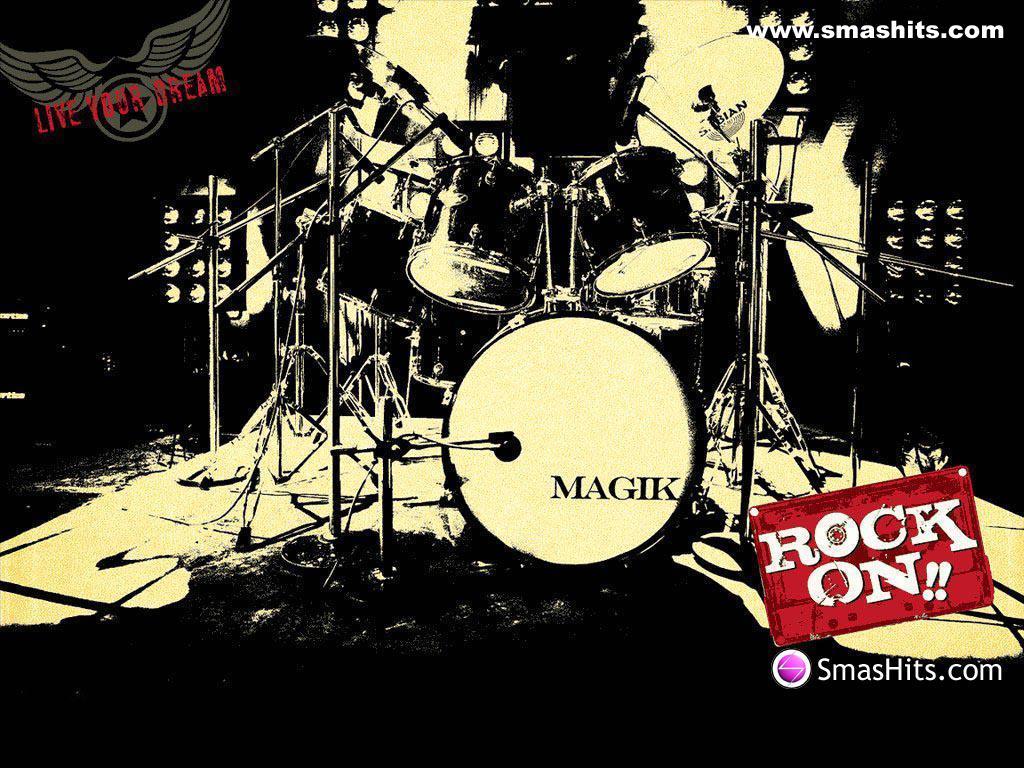 HARD ROCK WALLPAPER HARDROCK MUSIC WALLPAPER 9 1024x768
