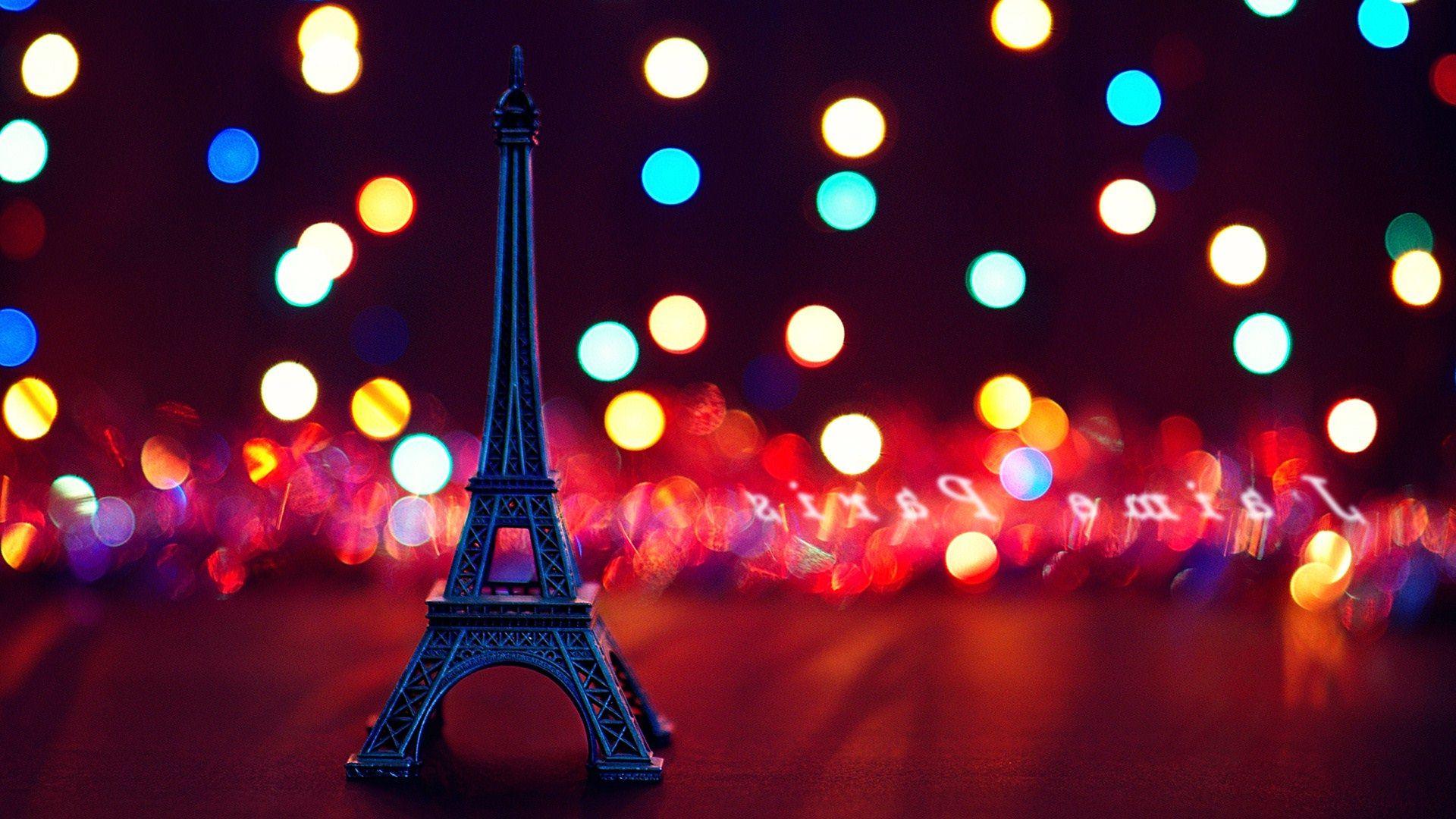 Cute Eiffel Tower Wallpaper: Cute Eiffel Tower Wallpapers