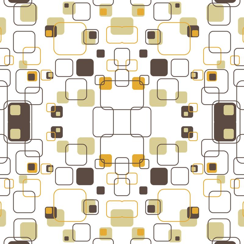 50 Modern Wallpaper Pattern: 800x800px Mid Century Modern Desktop Wallpaper