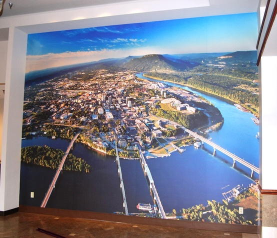 So dont wait any more Get your wall graphics today All you need is 554x476