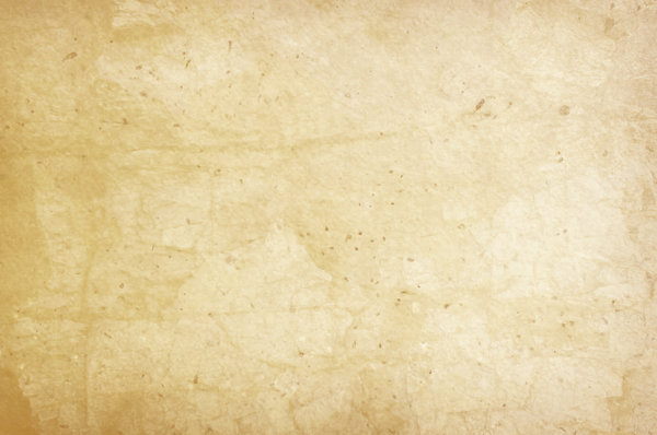 Grunge Texture A soft grunge background texture 600x398