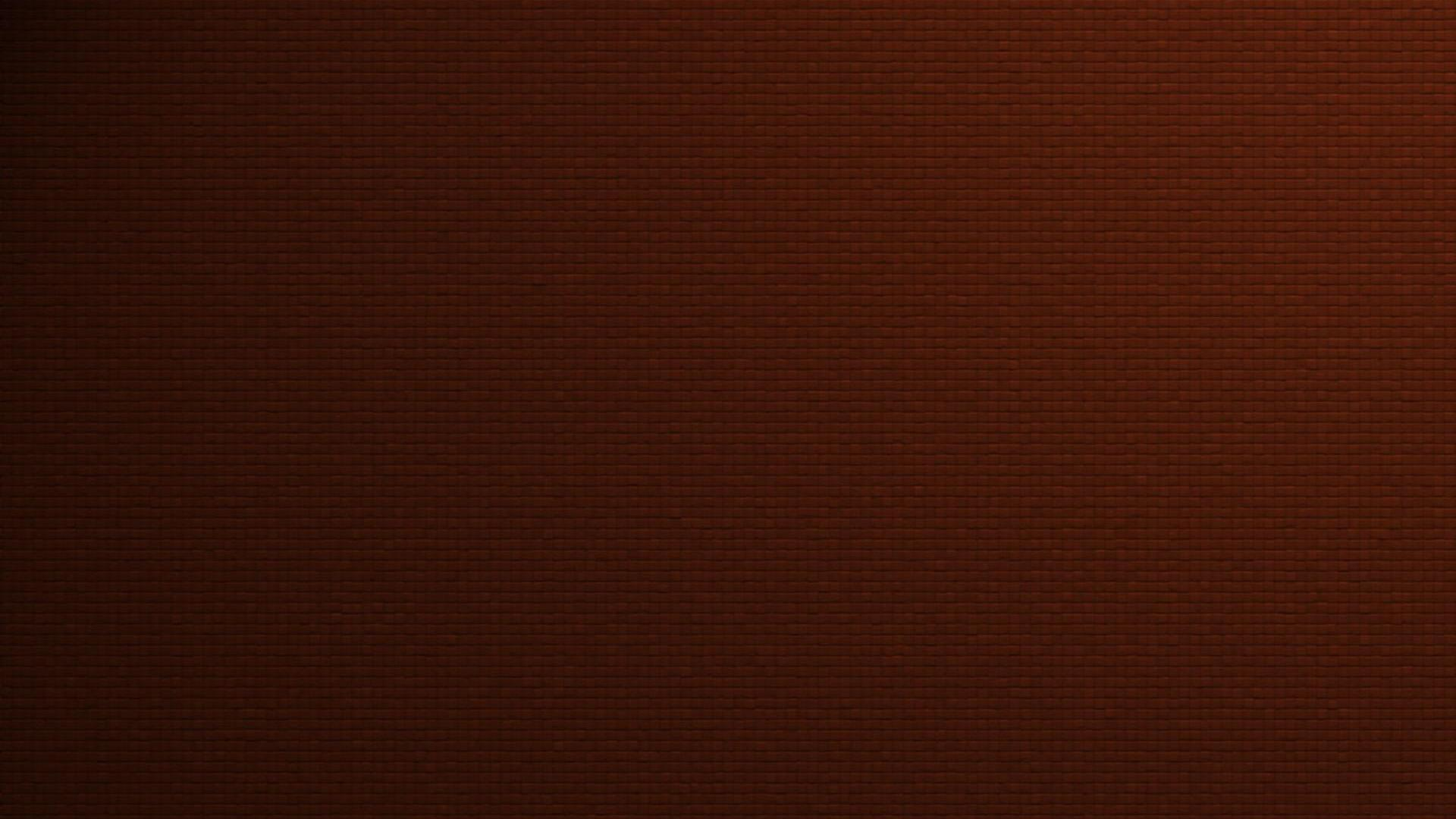 wallpaper squares abstract brown wallpapers 1920x1080 1920x1080