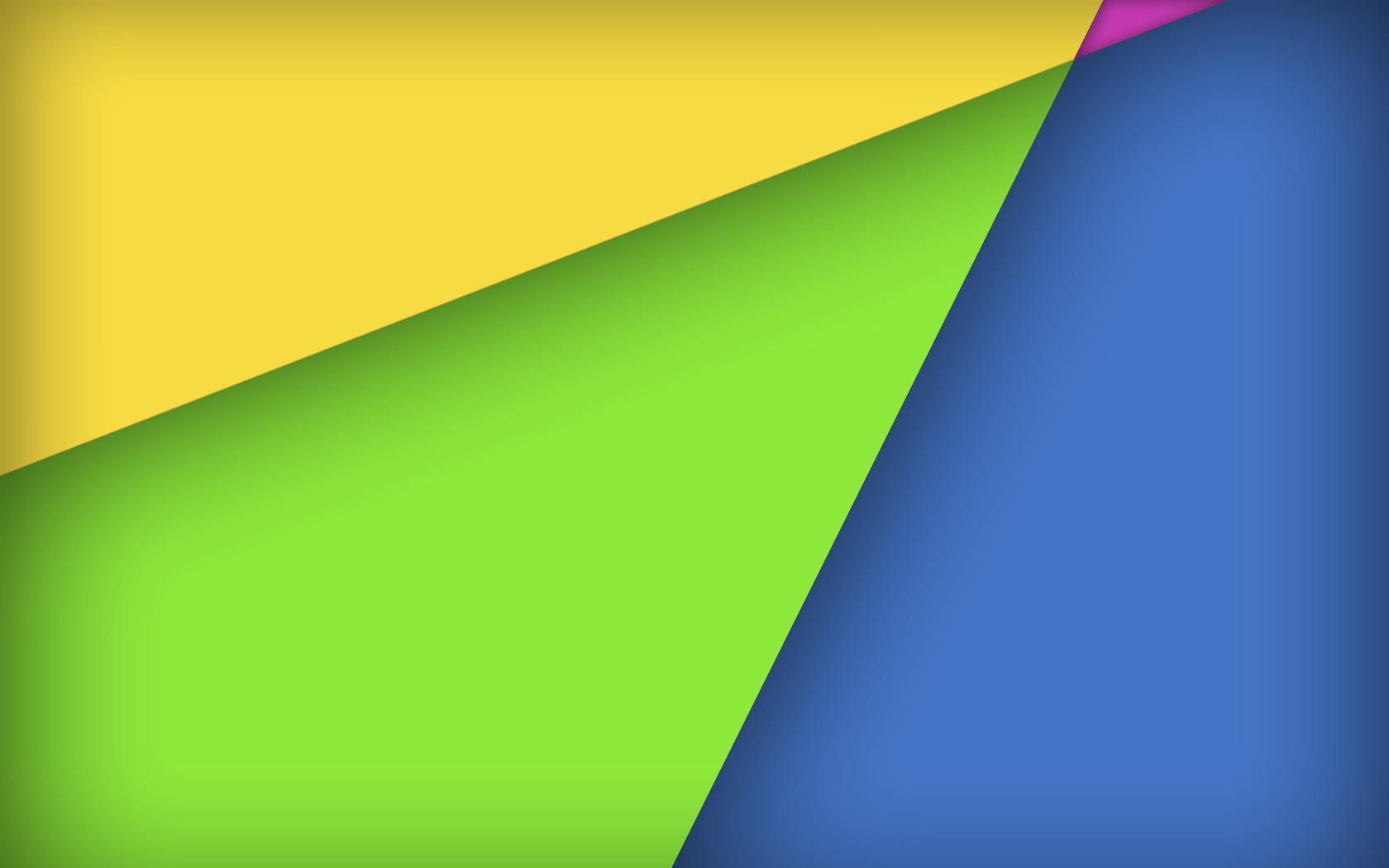 1680x1050px Nexus 7 Hd Wallpaper Wallpapersafari