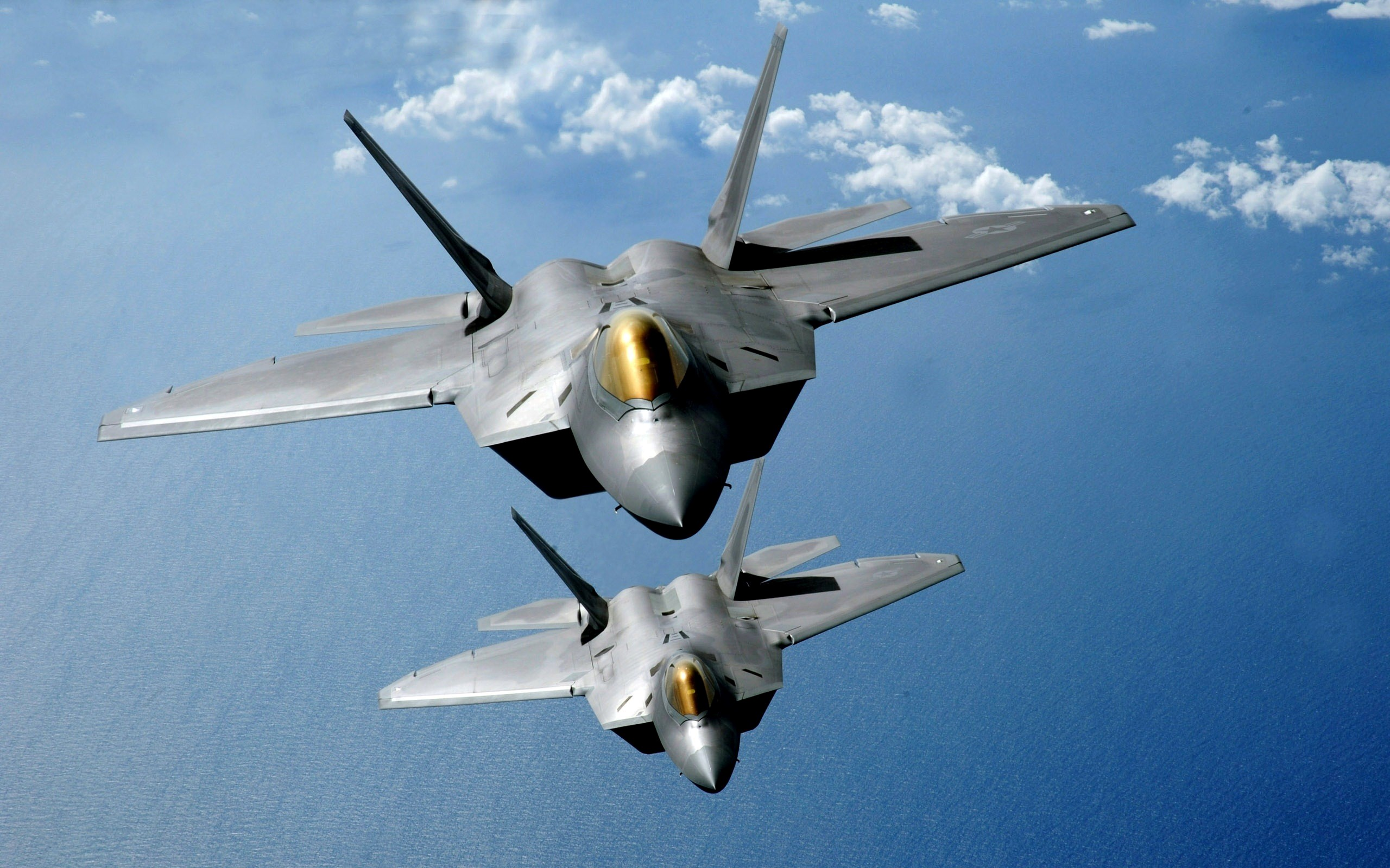 downloads 913 tags airplanes plane fighter plane jet plane wide 2560x1600