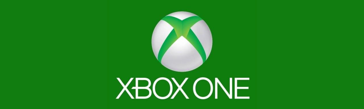 Xbox One Logo Wallpaper - WallpaperSafari