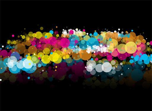 colorful desktop wallpaperamazing nature wallpapersamazing picture 513x376