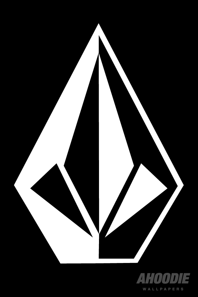 Volcom Wallpapers for Desktop - WallpaperSafari