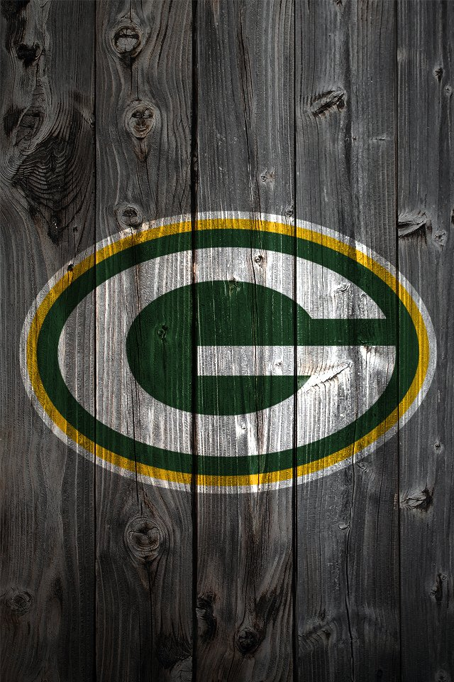 97 Green Bay Packers 2017 Wallpapers On Wallpapersafari