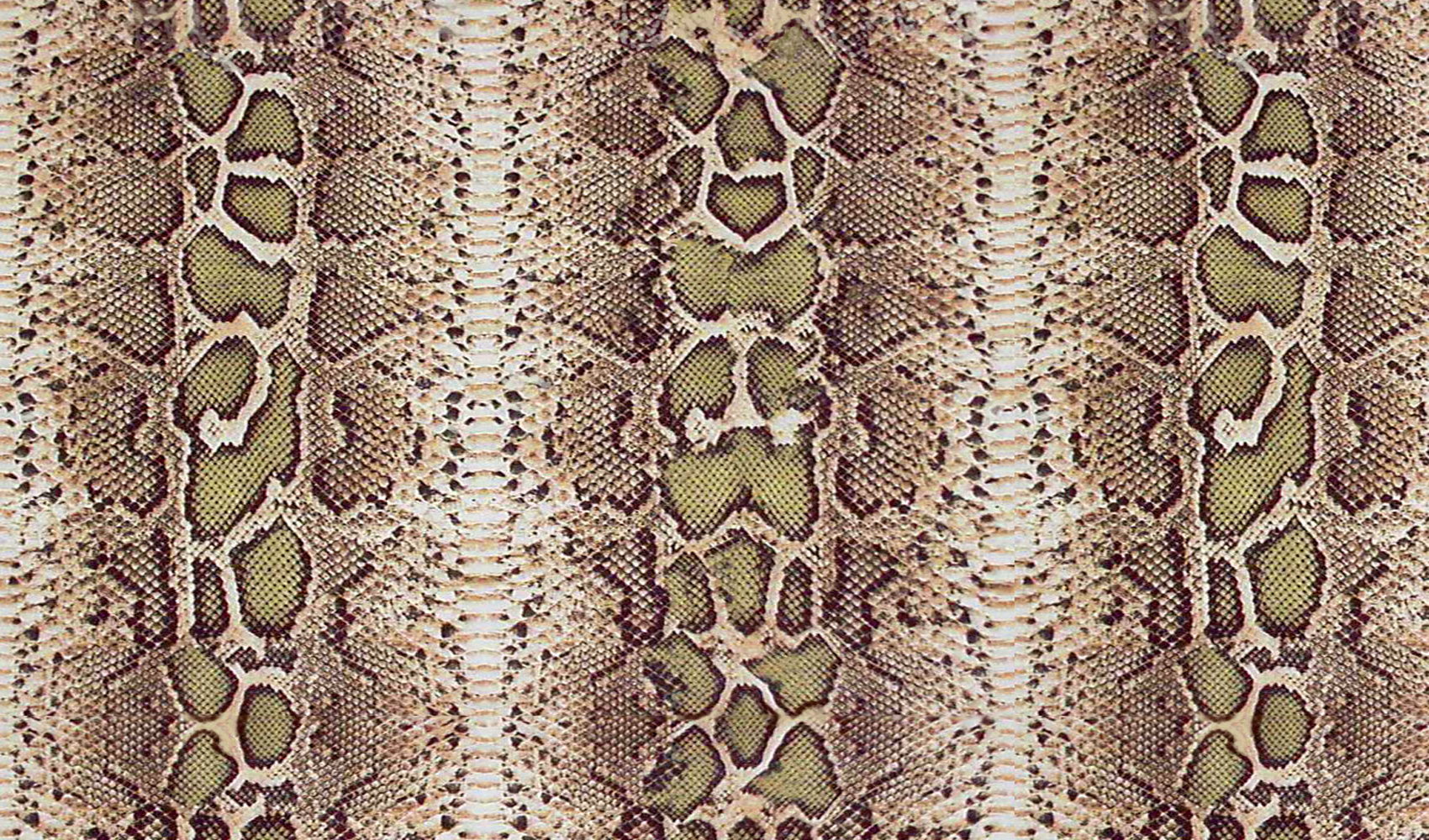 Alligator Skin Print Wallpaper Wallpapersafari