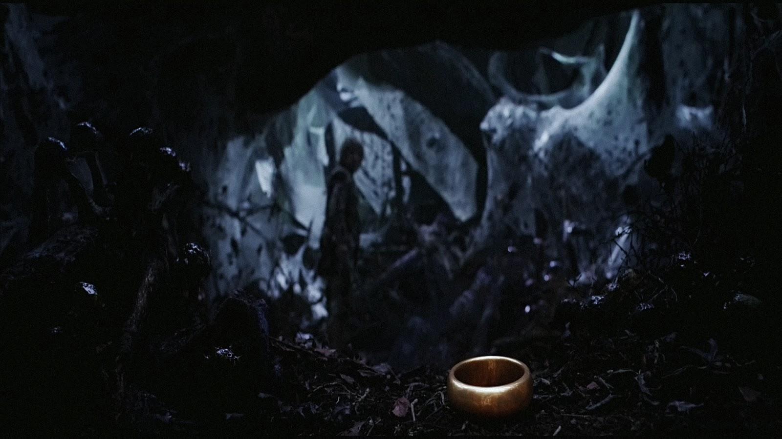 thriftynursewife The Hobbit Erebor Wallpaper 1600x900