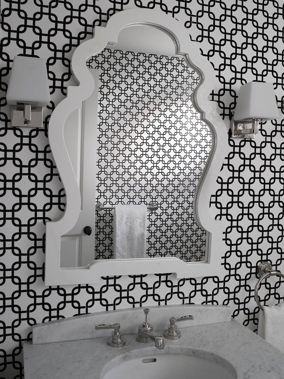 black and white wallpaper black and white geometric wallpaper white 554x740