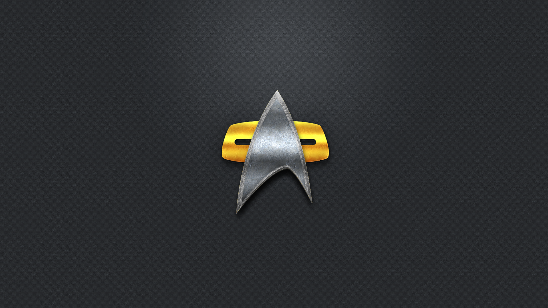 Free Download Star Trek Logo Wallpapers Wallpaper Star Trek