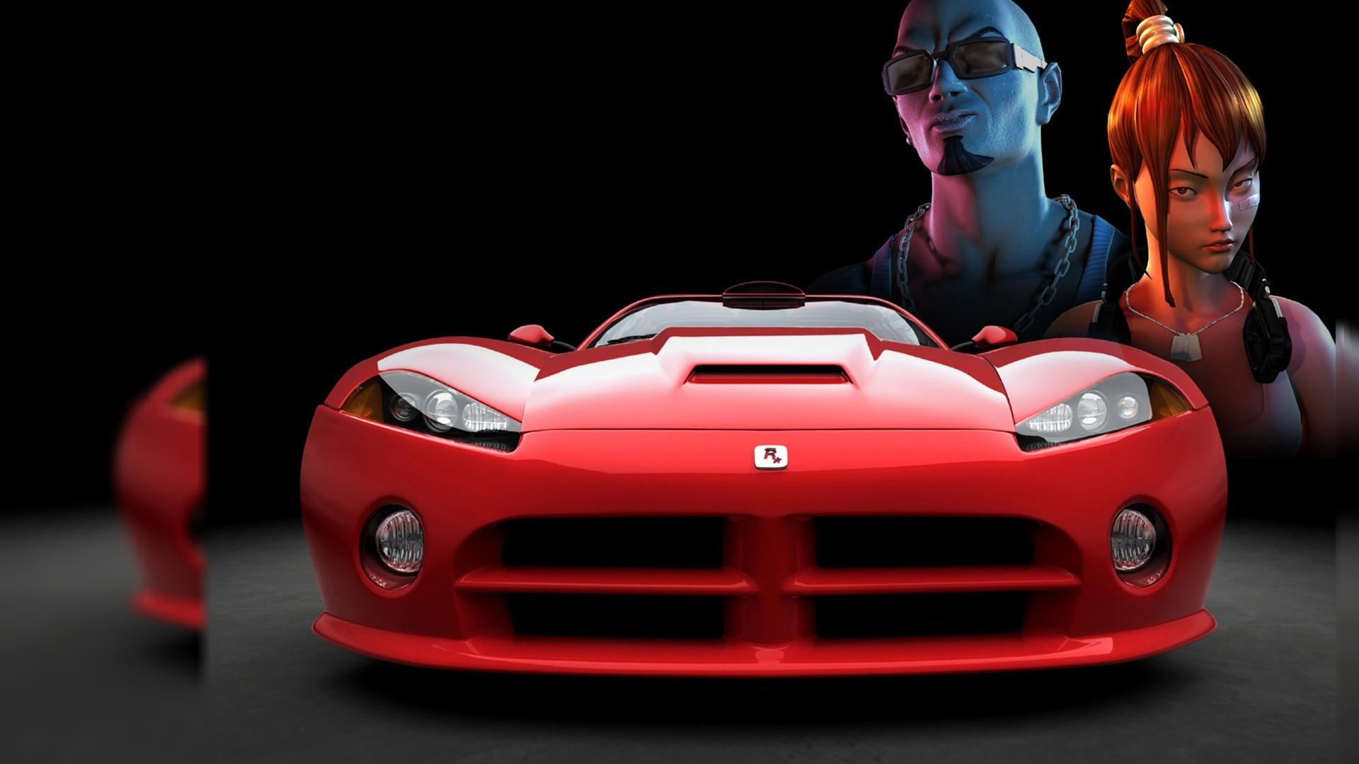 car desktop wallpaper 1827244479   FunAwakecom 1920x1080