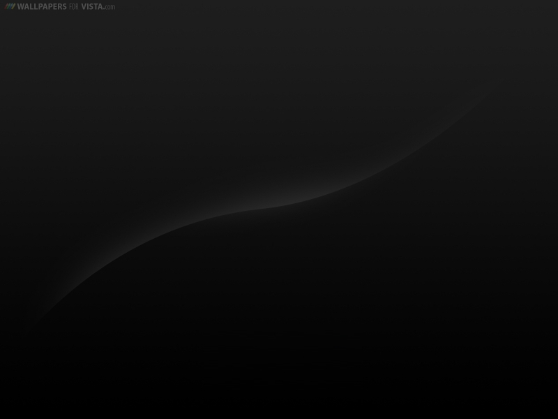 Info Wallpapers cool black wallpapers 800x600