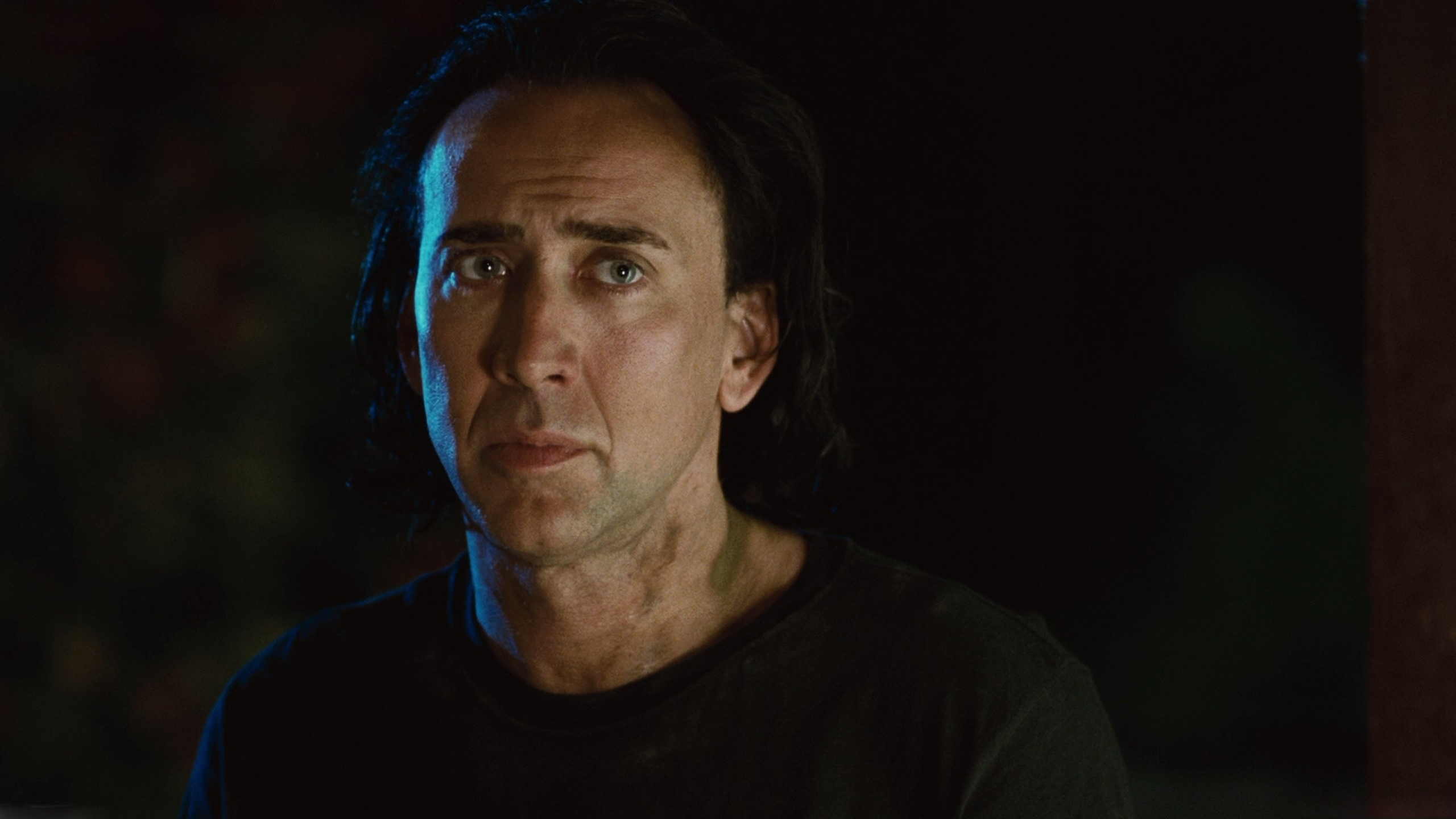 Nicolas Cage 2560x1440