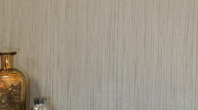 arthouse wallpaper 672x372