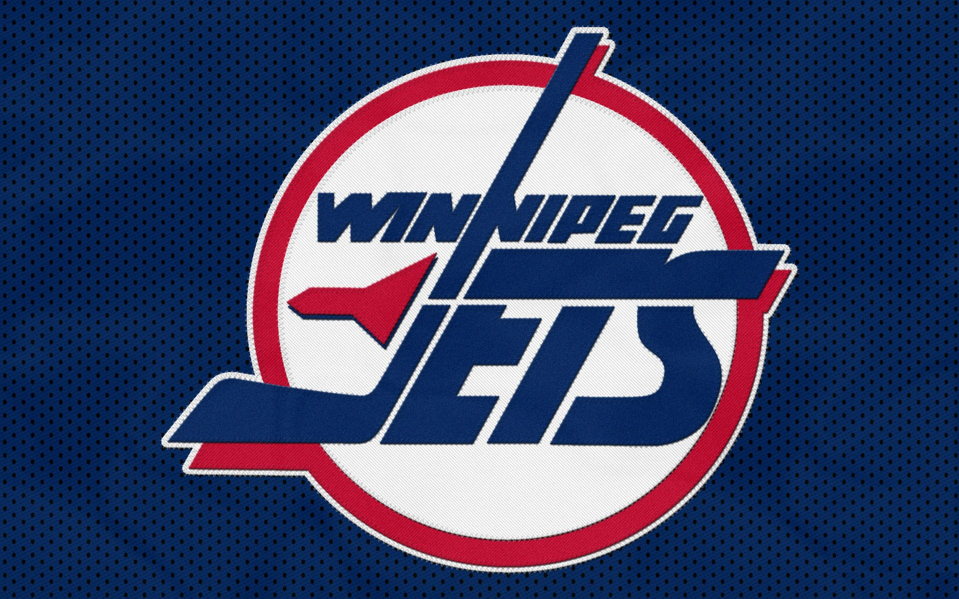 Winnipeg Jets Wallpapers Widescreen KMNSC43   4USkY 1920x1200