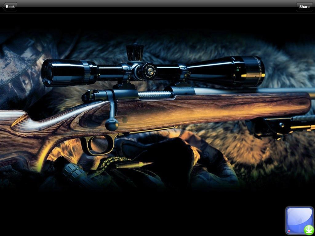 More apps related 164 Amazing Cool Gun Wallpaper 1024x768