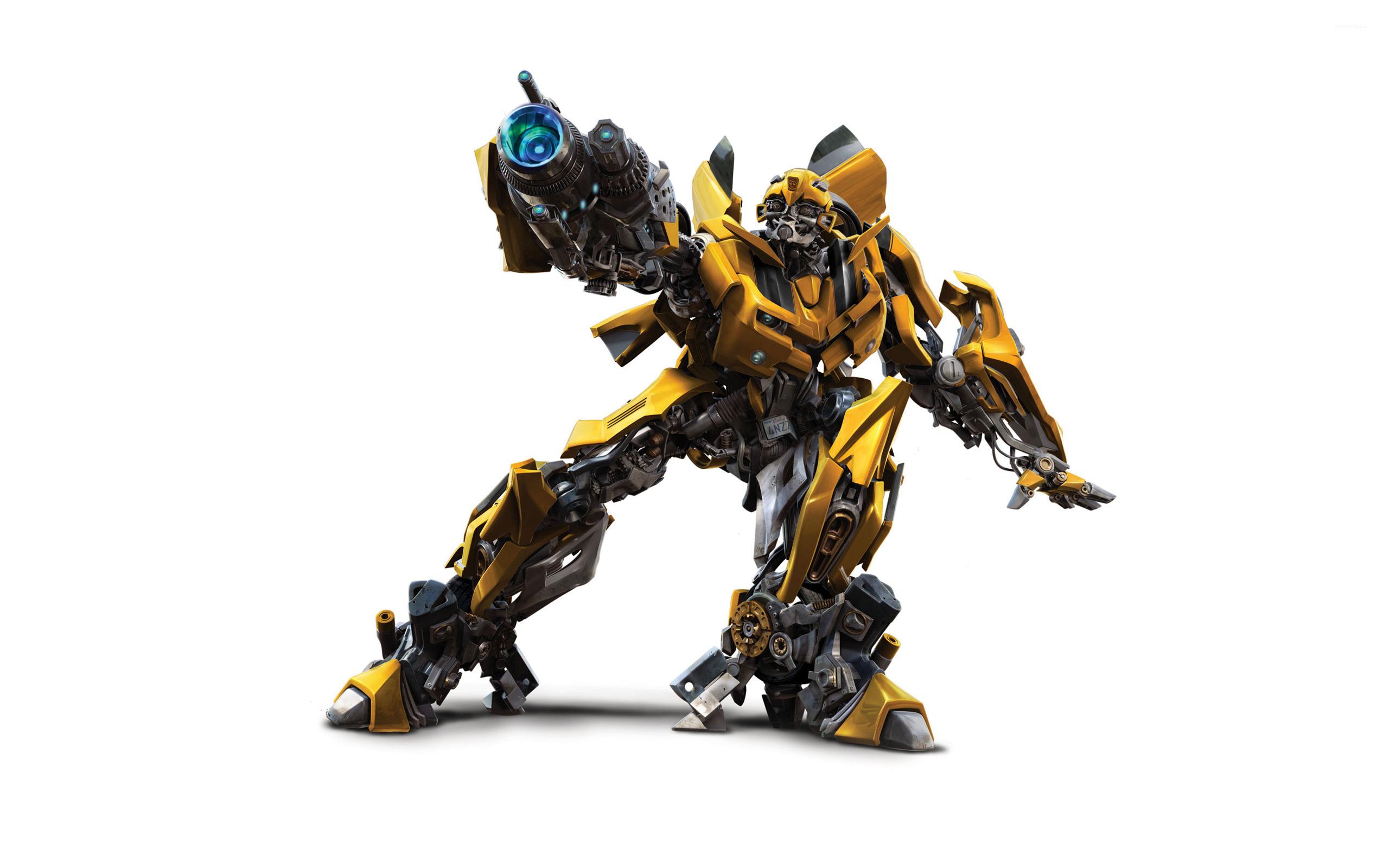 Bumblebee   Transformers wallpaper   Movie wallpapers   18355 1680x1050