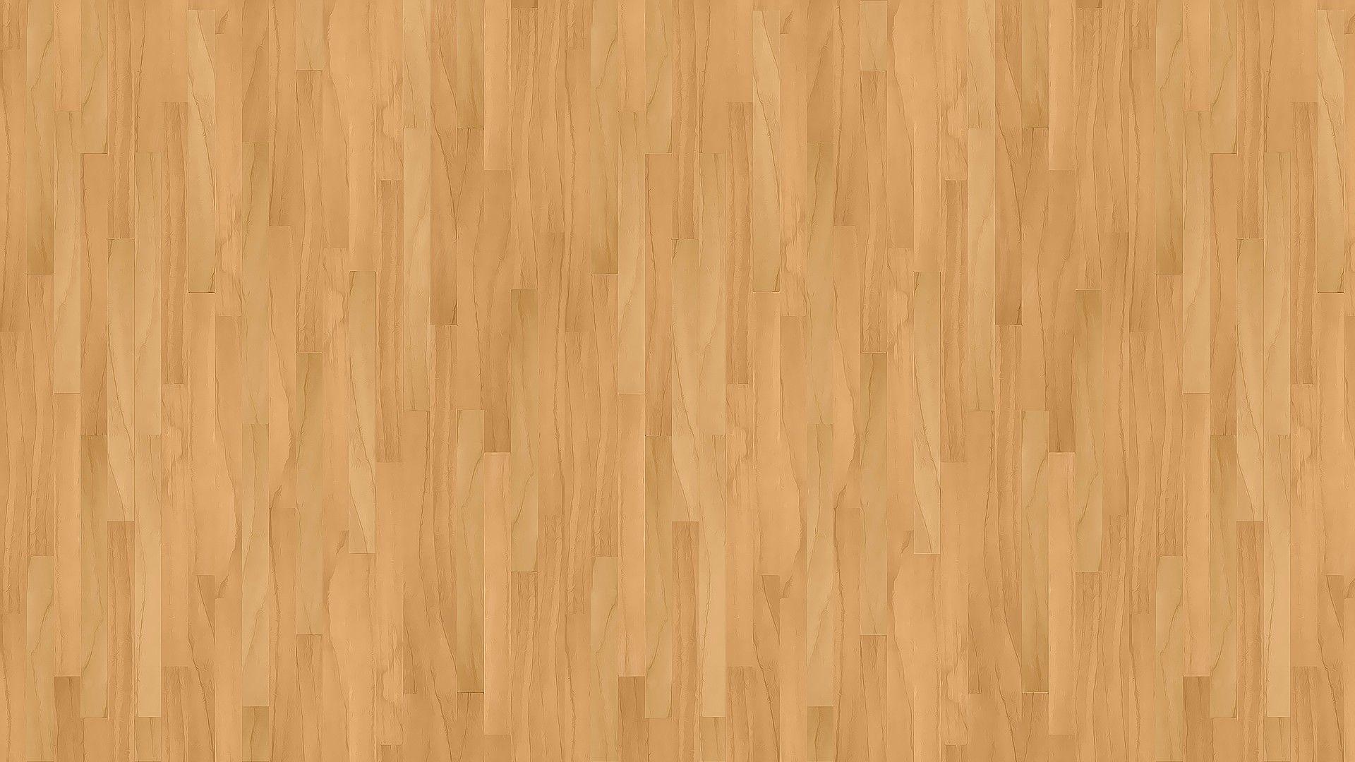 50 Mahogany Wood Wallpapers   Download at WallpaperBro 1920x1080