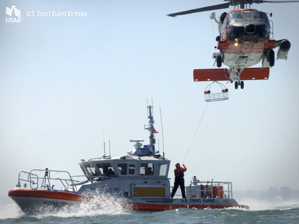 Free Download United States Coast Guard Wallpaper Submited Images