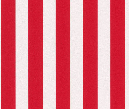 Wallpaper Red And White Wallpaper Red And White Stripes Red And 500x423