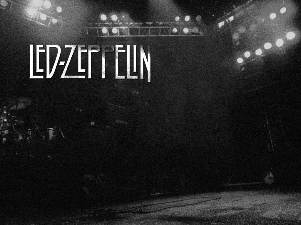 73 Led Zeppelin Backgrounds On Wallpapersafari