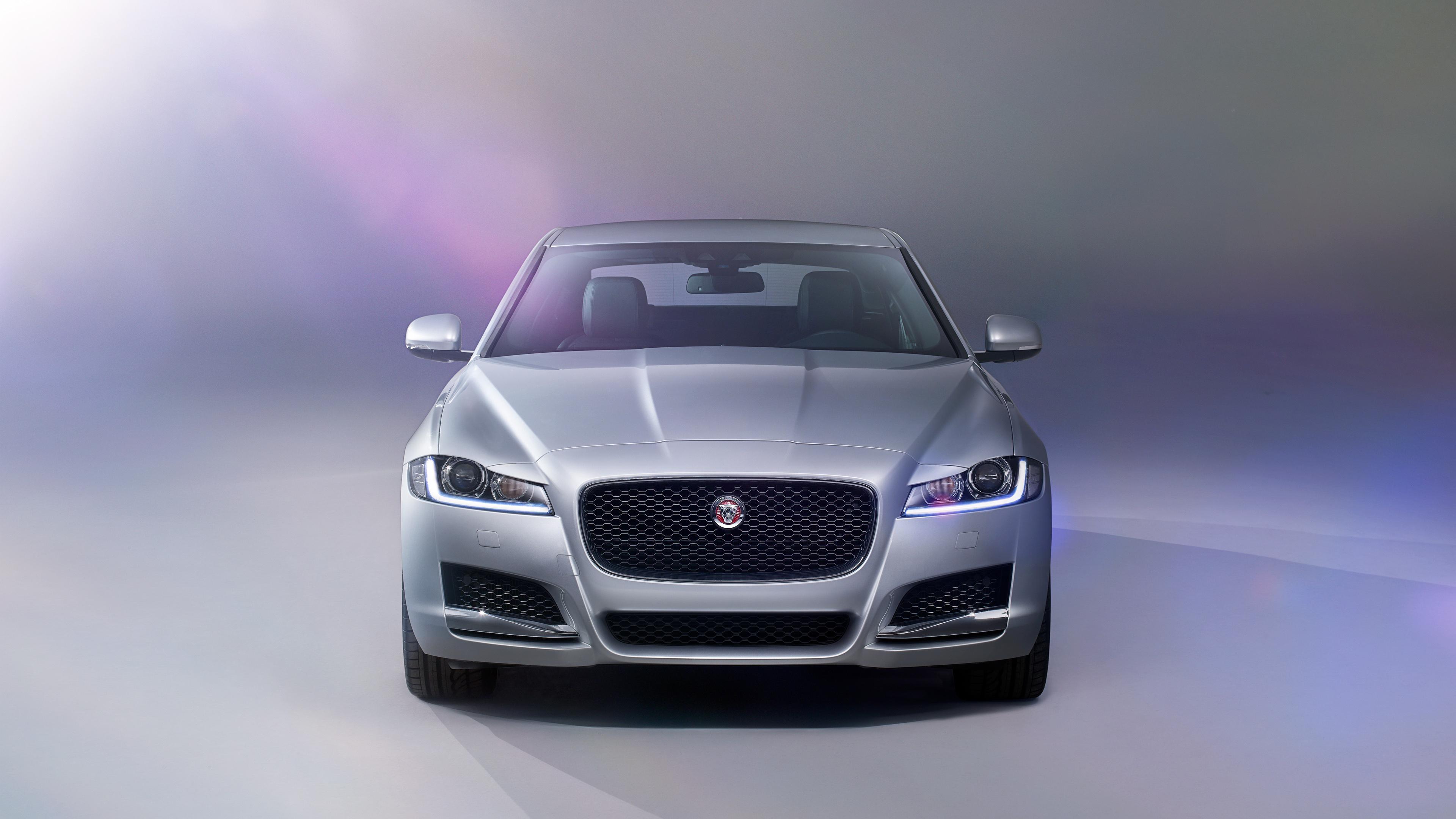 Wallpaper download jaguar - 2015 Jaguar Xf Prestige Wallpaper Hd Car Wallpapers