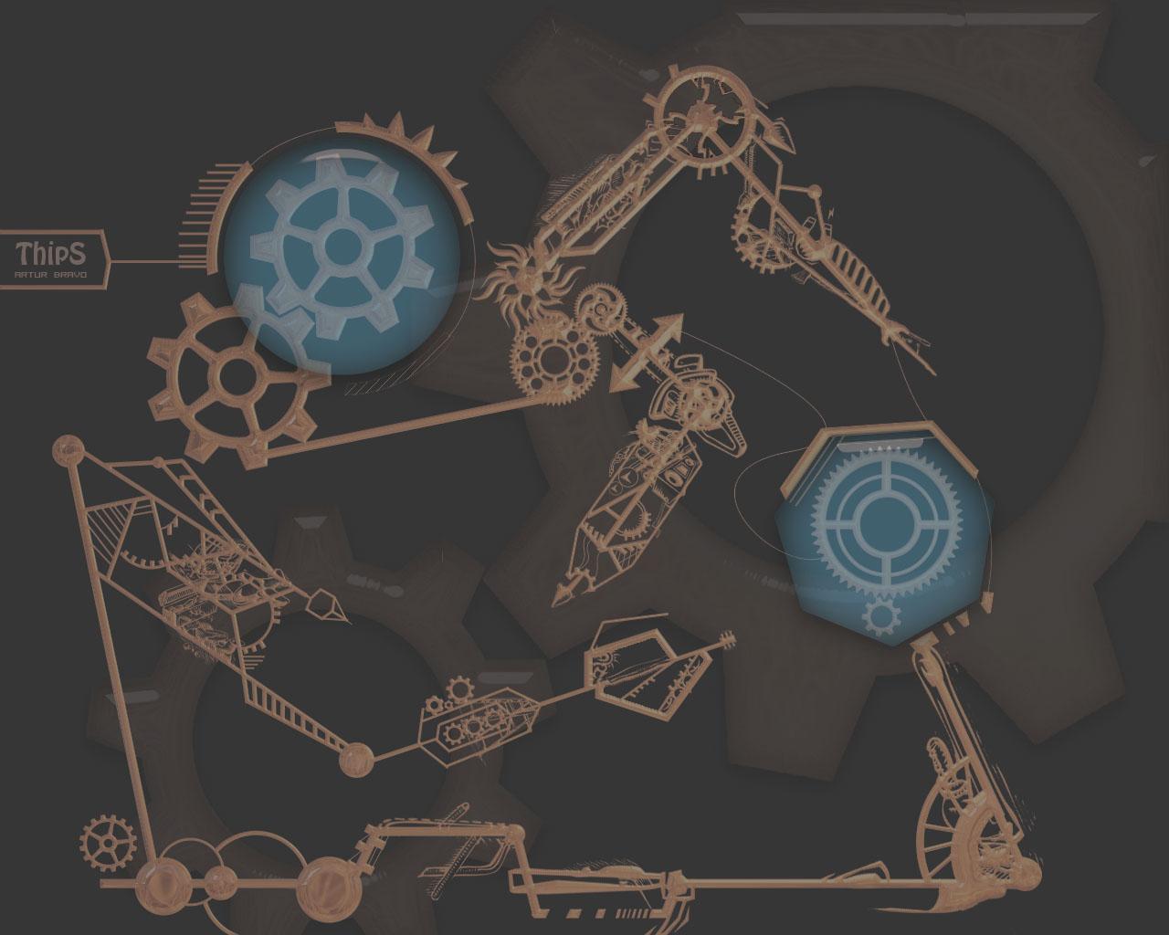 47+ Mechanical Engineering Wallpaper on WallpaperSafari