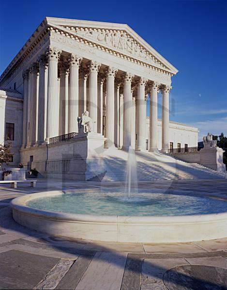 Supreme Court Building 2 469x598
