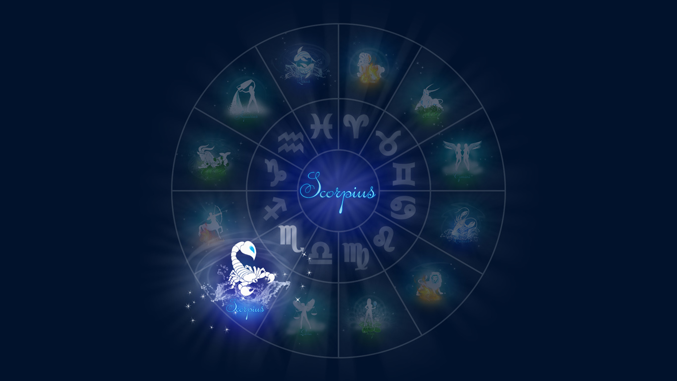 apni astrology wallpapers and - photo #14