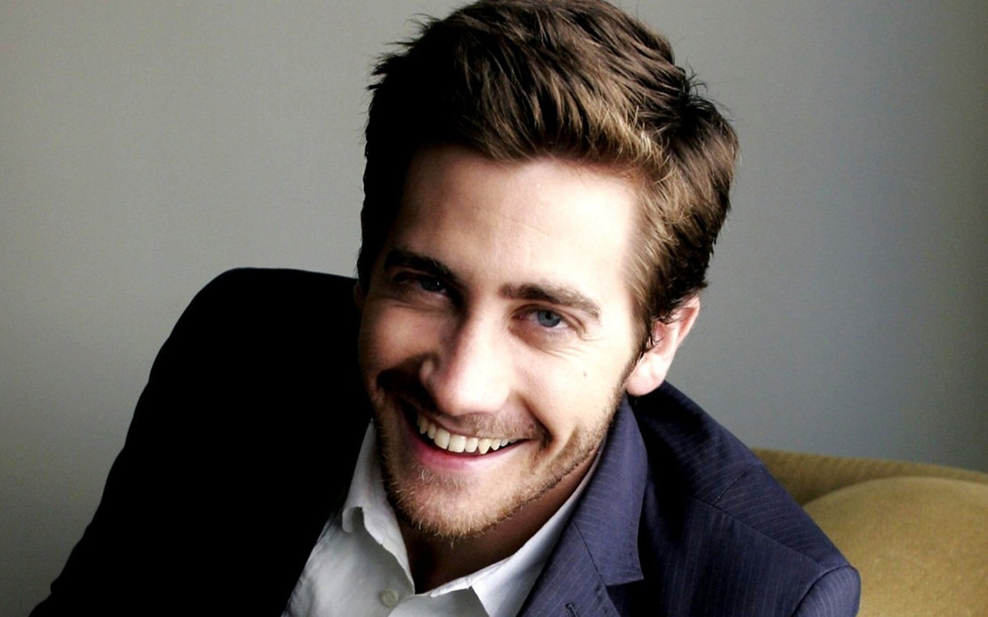Jake Gyllenhaal HD Wallpaper Background Image 1920x1200 ID 1920x1200