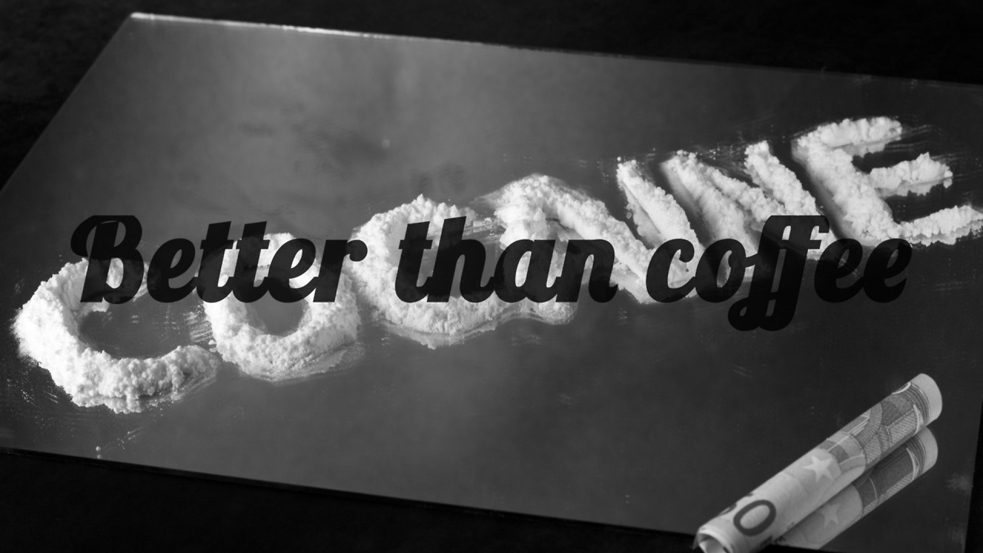 Fonds dcran Cocaine tous les wallpapers Cocaine 1920x1080