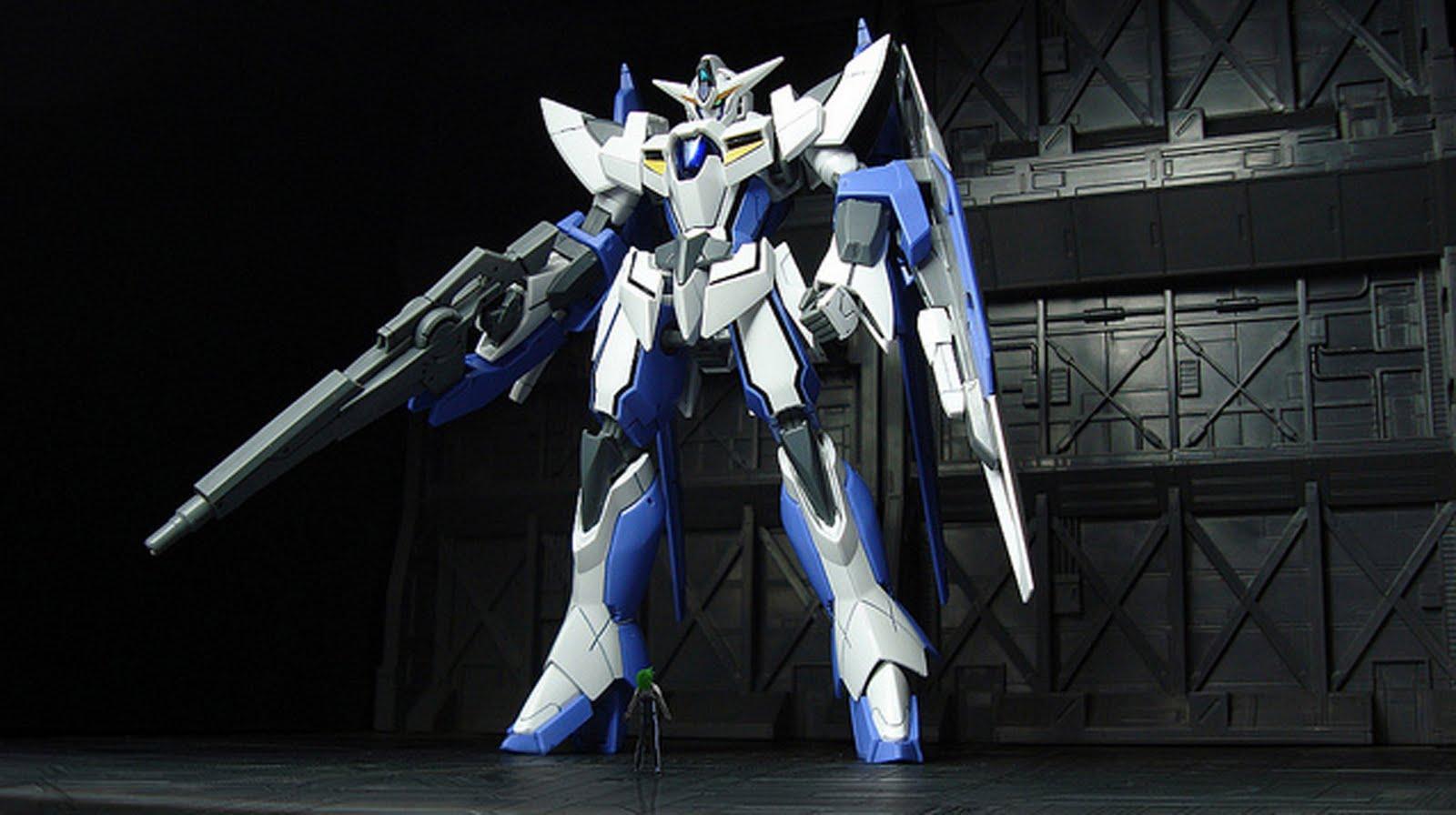 cool robots 1600x896