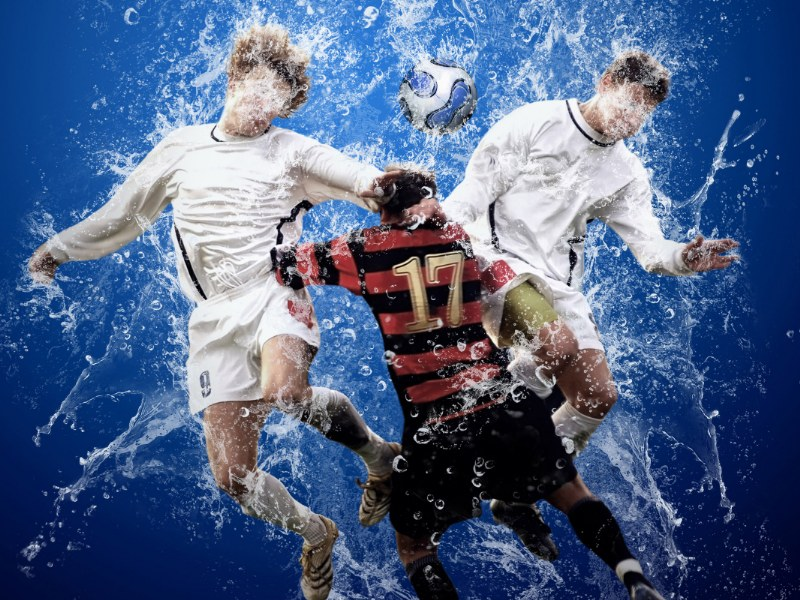 football wallpapers cool football wallpapers cool football wallpapers 800x600