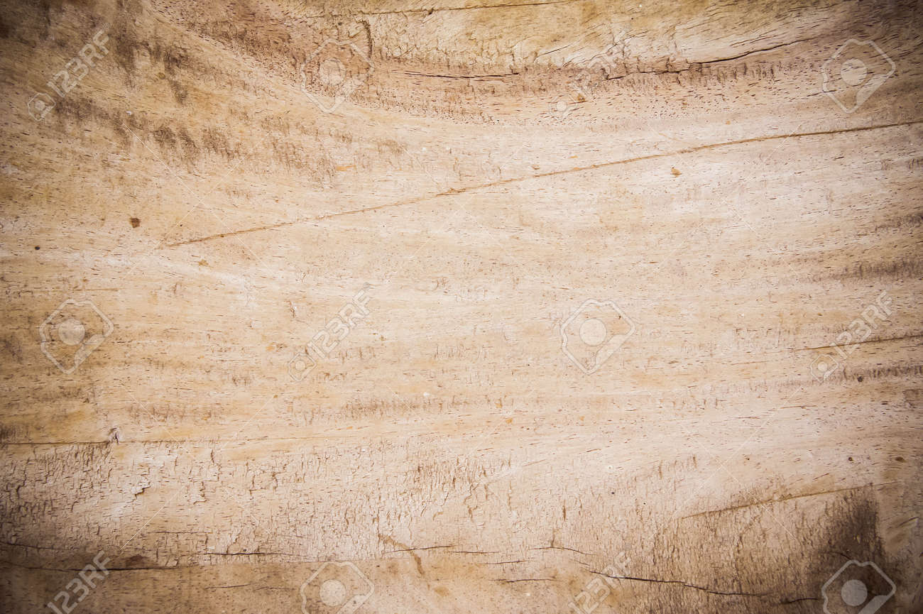 Texture Wood Backgorund Surface Wooden Style Classic Brown Age 1300x865